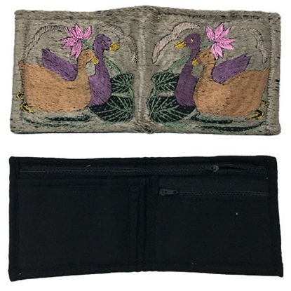 Picture of Wallet & Purse