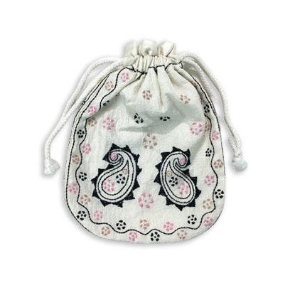 Picture of Botua Bag (Hand Carry Bag)