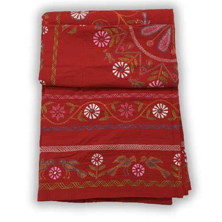 Picture for category Cotton Nakshi Kantha