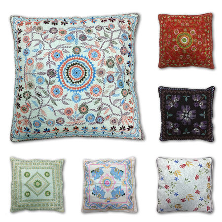 Picture for category Cushion Cover