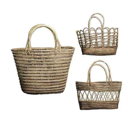 Picture for category Rattan Bag